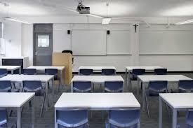 ict suite design from fusion classroom design
