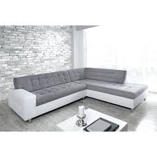 soldes canapé lit canape canape lit blanc cdiscount convertible soldes d angle