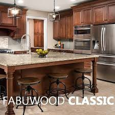 a kitchen cabinetry a kitchen design center cabinets fabuwood classic edison