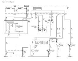 2003 wiring diagram saturn vue 2003 chevy venture wiring diagram