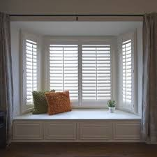 home depot wood shutters interior diy composite wood shutter thehomedepot