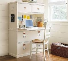Secretary Desk Plans Woodworking Free by Secretary Desk Furniture Plans Plans Diy Free Download Free