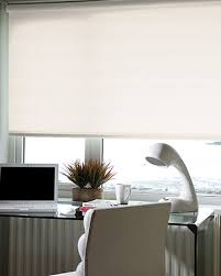Venetian Blinds Next Day Delivery Next Day Roller Blinds Made To Measure Blinds Uk