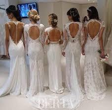wedding dress goals dress goals