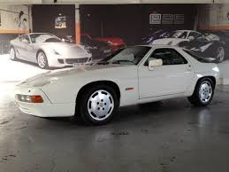 owning a porsche 928 do i sell my 928 manual and buy a 996 page 1 porsche general