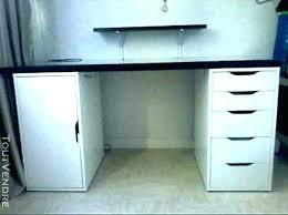 meuble rangement bureau pas cher meuble de rangement bureau s bureau pas meuble de rangement bureau
