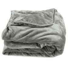 Bed Bath And Beyond Nh Brookstone Weighted Blanket Bed Bath U0026 Beyond
