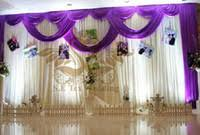 wedding backdrop stand uk curtain backdrop stand uk free uk delivery on curtain backdrop