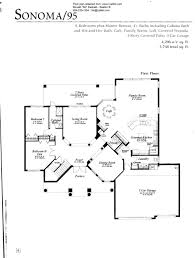6 Bedroom Floor Plans Long Lake Ranches West Floor Plans And Community Profile Long