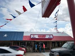 Backyard Bbq Belton Texas Bbq Posse Let The Meat Speak For Itself