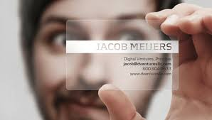 Company Message On Business Cards How To Start Your Own Online Store Beginner Guide