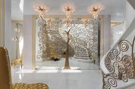 home interior concepts gallery interior design ideas home furniture design