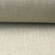 Colourful Upholstery Fabric Upholstery Fabric Check Dawn Grey