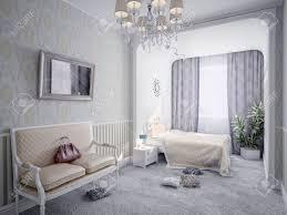 Luxury Modern Bedroom Furniture 24 Amazing Luxury Bedroom Design Aida Homes Cheap Luxury Bedroom