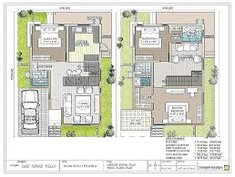 house plans luxury homes luxury duplex plans luxury duplex home plans top10metin2 com