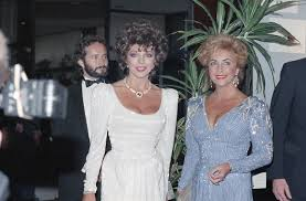 elizabeth taylor remembered through photos hits 97 3