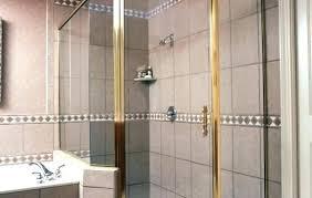 Glass Shower Doors Michigan Shower Doors Jet Glass Shower Glass Enclosures Jet Glass Designs