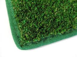 Football Area Rugs by Grass Area Rug Roselawnlutheran