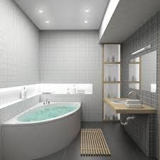 Easy Bathroom Remodel Ideas Bathroom Design Inexpensive Bathroom Remodel Ideas Wooden
