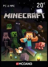 where to buy minecraft gift cards minecraft gift cards