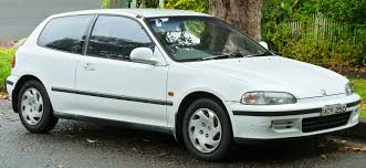 nissan skyline for sale in sri lanka 1993 honda civic news reviews msrp ratings with amazing images