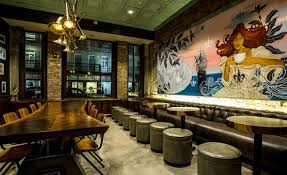 New Orleans Interior Design Luxurious New Starbucks In New Orleans Inspired By 1900s U0027 Merchant