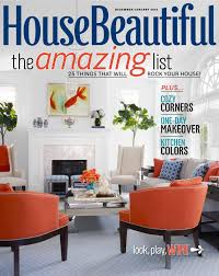 designer libby langdon covers house beautiful reveals 4