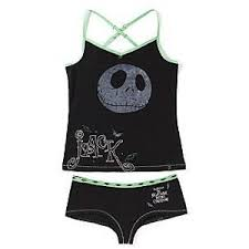 nightmare before apparel 2 polyvore