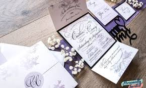 wedding invitations adelaide wedding invitations darwin wedding invitation and stationery