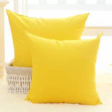 taie d oreiller pour canapé 100 coton et toile solide couleur housse de coussin taie d