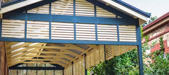 gable roof galley tag softwoods