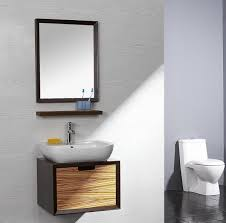 interior bathroom interior office modern come with floating dark