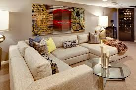 Types Of Sofa Sets For Living Room Living Room Living Room - Different sofa designs