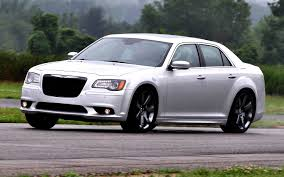 lincoln mks vs cadillac xts thread of the day cadillac xts lincoln mks or chrysler 300