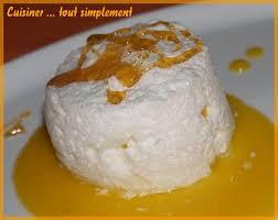 cuisiner la mangue blancs en neige exotiques mangue et banane cuisiner tout