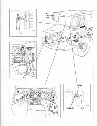 volvo wiring diagram diagram images wiring diagram