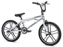 amazon black friday bikes best 25 mongoose bikes ideas on pinterest vintage bmx bikes