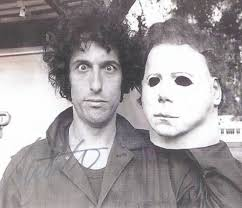 classic halloween movies a hero of independent cinema a modest humble man with a great