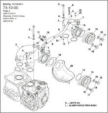 chevy 1500 wiring diagram cd player wiring diagrams