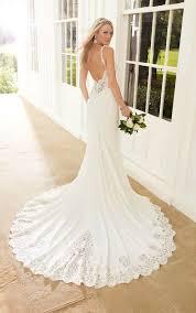 wedding dresses portland wedding dresses portland or atdisability