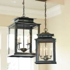 Indoor Hanging Lantern Light Fixture Large Outdoor Hanging Lantern With Indoor Light Fixture Ceil