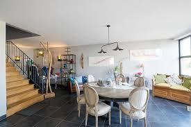 chambres d hote beaune beaune chambres d hôtes clos de la challangette