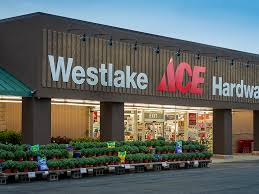 ace hardware store westlake ace hardware hits the 100 store mark