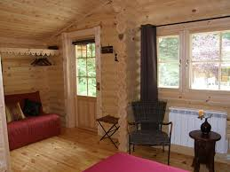 tumbleweed house bed and breakfast tumbleweed house aigrefeuille france booking com