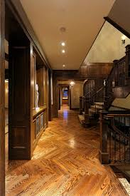 choosing hardwood flooring that is for your home 3 jpeg