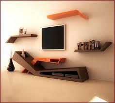 Modern Furniture Dallas Tx by 28 Modern Furniture In Dallas Tx Danish Furniture Dallas