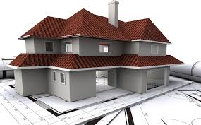 home builder online selecting right custom home builder alpha info