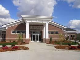 Home Design Group Evansville Udaweb