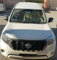toyota brand new cars new cars in dubai new cars in dubai suppliers and manufacturers