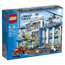 bricks u0026 blocks walmart com